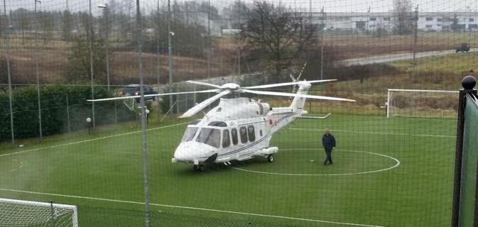 Elicottero Quanto Consuma : Dibattito morsanese numeri utili elicottero di stato