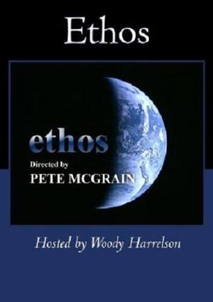 Ethos (2011)