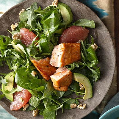 Health Tips for Today - Healthy Dinner Recipes