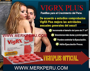 VigRX PLus ®, original