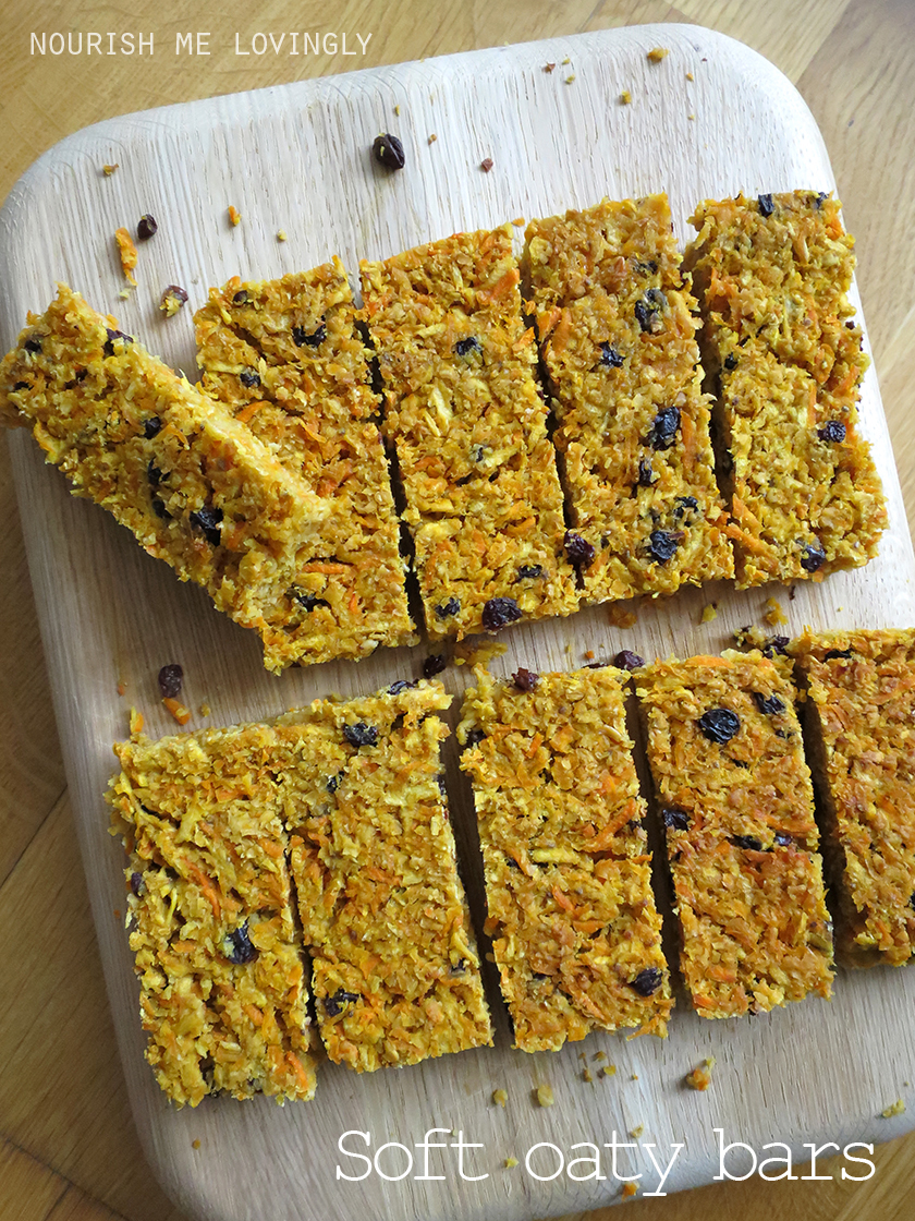 soft_oaty_toddler_bars