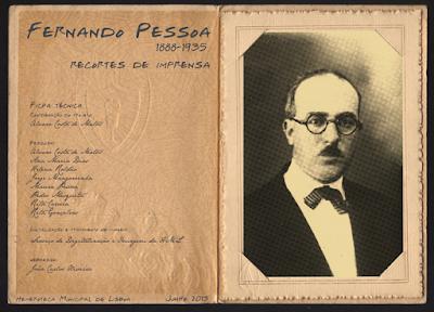 http://hemerotecadigital.cm-lisboa.pt/EFEMERIDES/FernandoPessoa/PDF/AlbumFP_001.pdf