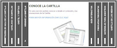 CARTILLA DE EDUCACIÓN BÁSICA