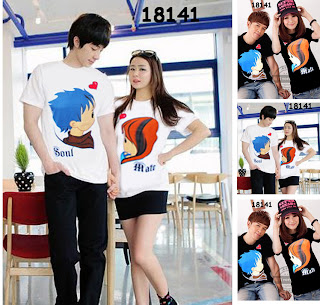 baju-couple-korea