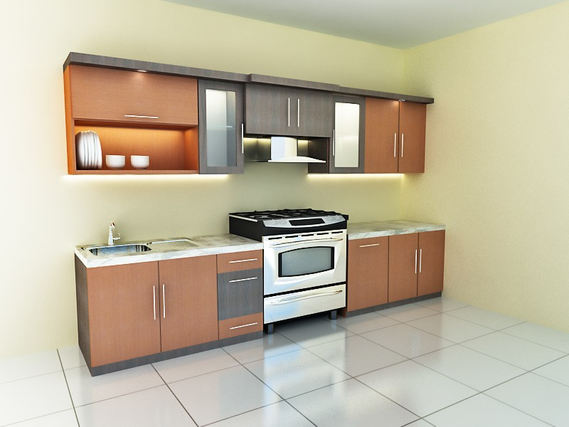 Jasa Kitchen Set Malang Jasa Kitchen Set Malang