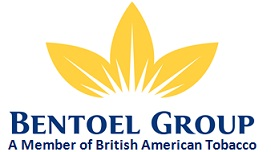 Lowongan Whole Sales Officer Bentoel Group Lampung