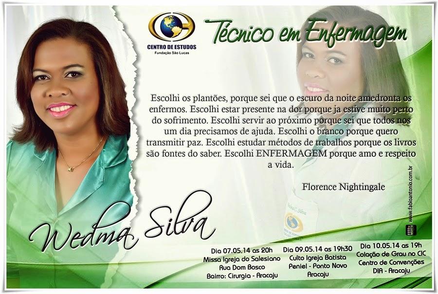 Convites Formaturacomfotodemarca