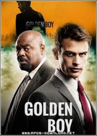 Assistir Golden Boy Online Dublado e Legendado