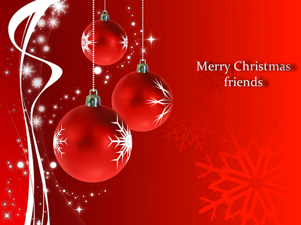 Merry Christmas Greetings 2016 Messages Xmas Wishes