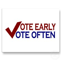 vote_early_vote_often.jpeg