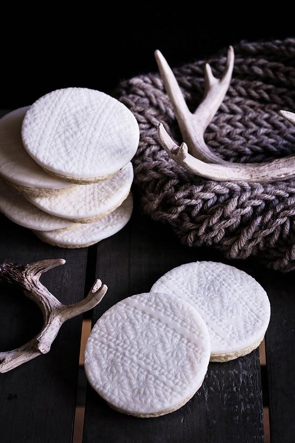 schick in strick heute ziehen wir mal die kekse warm an seelenschmeichelei. Black Bedroom Furniture Sets. Home Design Ideas