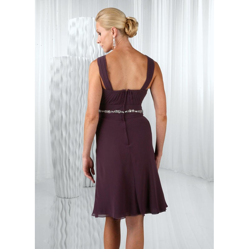 Prettydresses: Local Dresses For The Mother Of Groom