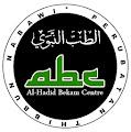 AL-HADID BEKAM CENTRE