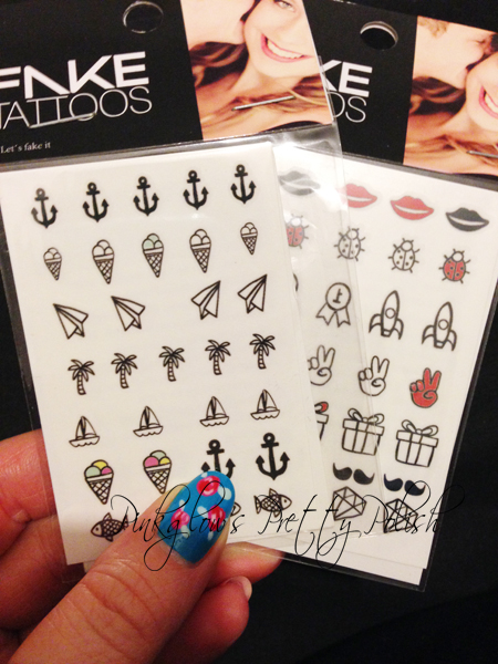 Fake-tattoos-nail-tattoos.jpg
