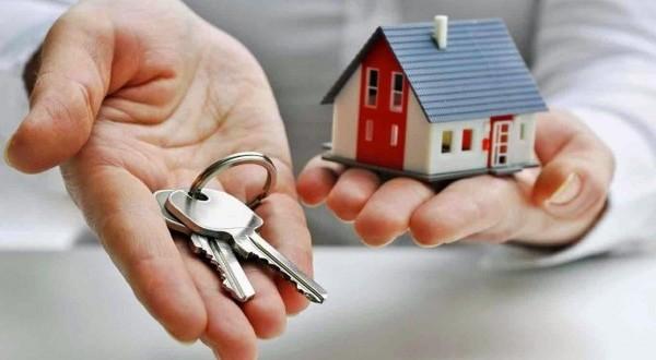 Cara Jual Beli Rumah KPR dengan Mudah