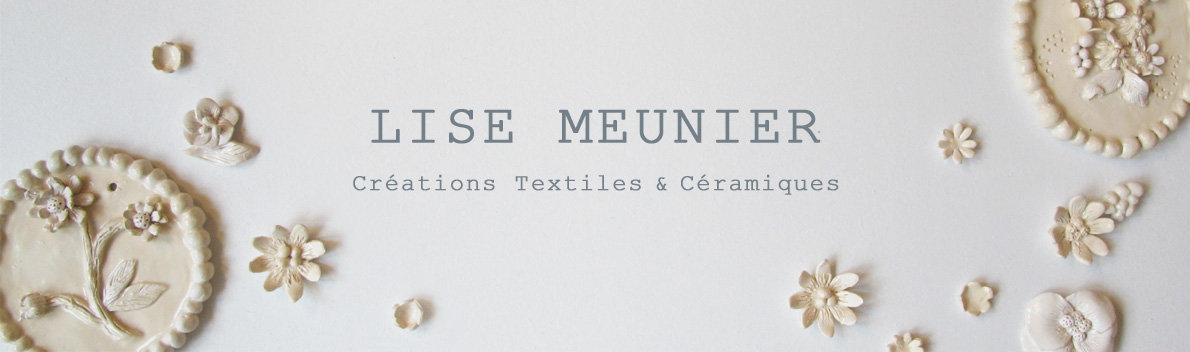 Lise Meunier