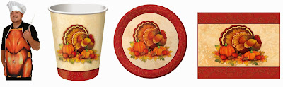 http://www.partybell.com/ne-thanksgiving-day.0-0-0-31-0-0-0-0.aspx