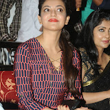 Kajal+Agarwal+Latest+Photos+at+Govindudu+Andarivadele+Movie+Teaser+Launch+CelebsNext+8325