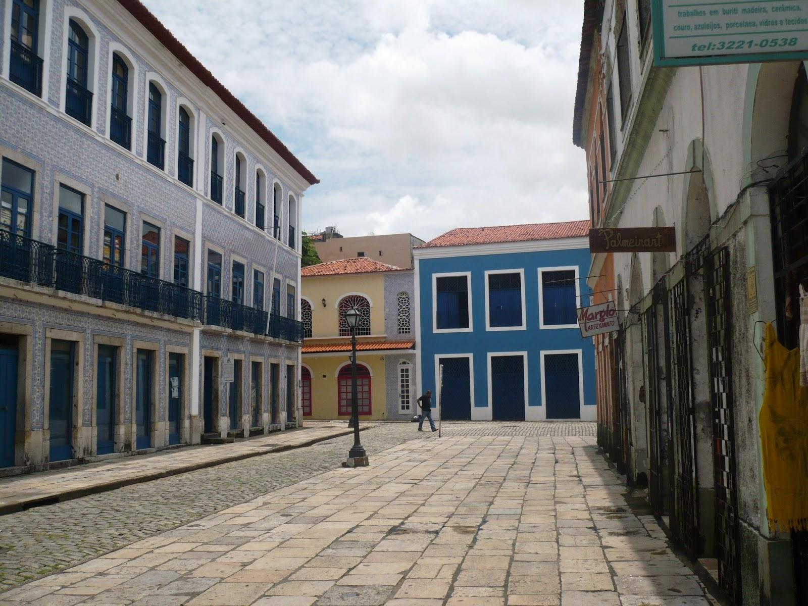 decoracao de interiores estilo colonial : decoracao de interiores estilo colonial:Os ambientesinternos eram muitas vezes definidos pela harmoniosa