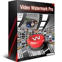 Free Aoao Video Watermark Pro 2.6 Full