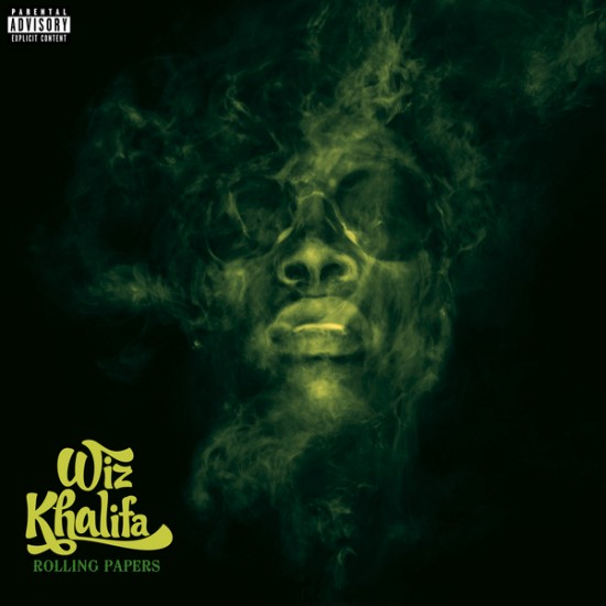 wiz khalifa rolling papers tour dates. ::Cover::Wiz Khalifa – Rolling Papers. Rolling Papers drops on March 29th. Posted by 90#39;s Baby at 6:01 PM