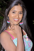 Actress Prashanthi glamorous photos-thumbnail-6