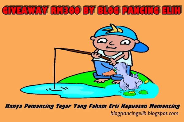 http://blogpancingelih.blogspot.com/2014/05/giveaway-rm300-by-blog-pancing-elih.html#more