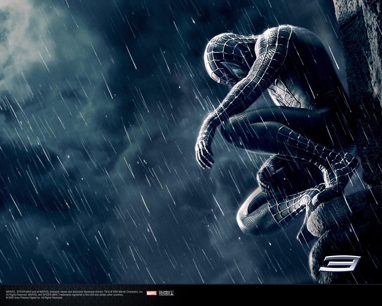 http://4.bp.blogspot.com/-nSnRwDZSGIQ/TZa1000_fUI/AAAAAAAABfU/vIiN7HenUkU/s1600/Spiderman3_in_black.jpg