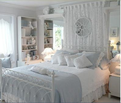 Decorar habitaciones muebles de dormitorio de matrimonio - Como decorar un dormitorio de matrimonio ...