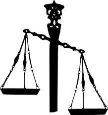 Bipolarité  dans Les thematiques blog%2B-balance%2Bdesequilibree%2Bde%2Bjustice