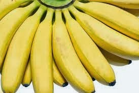 Benefits Of Bananas For Health And Beauty