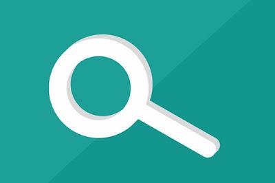 Memodifikasi Kotak Pencarian Di Blog