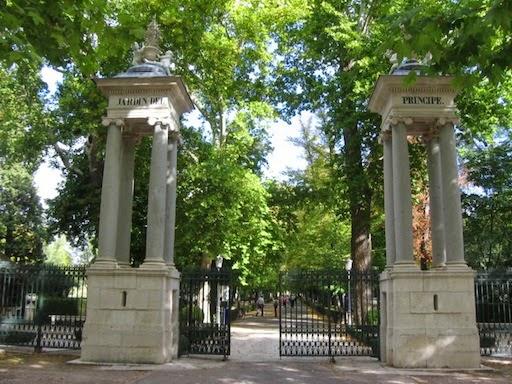 http://turismoenaranjuez.com/aranjuez/jardin-del-principe
