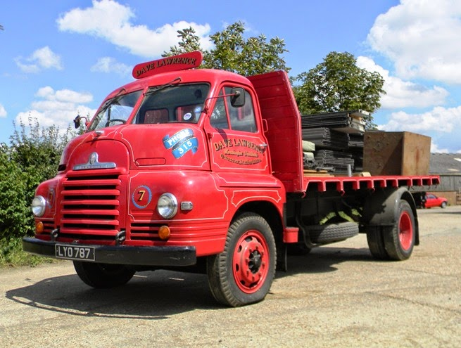 Used Mechanic Trucks For Sale By Owner | Autos Post