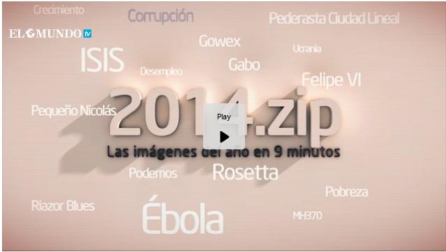 http://www.elmundo.es/resumen/