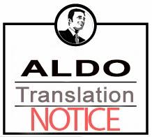 pemberitahuan-penerjemah-aldo