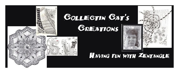 Collectincat Creations