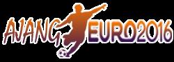 Situs Prediksi Bola dan Bursa Pasaran Bola EURO 2016