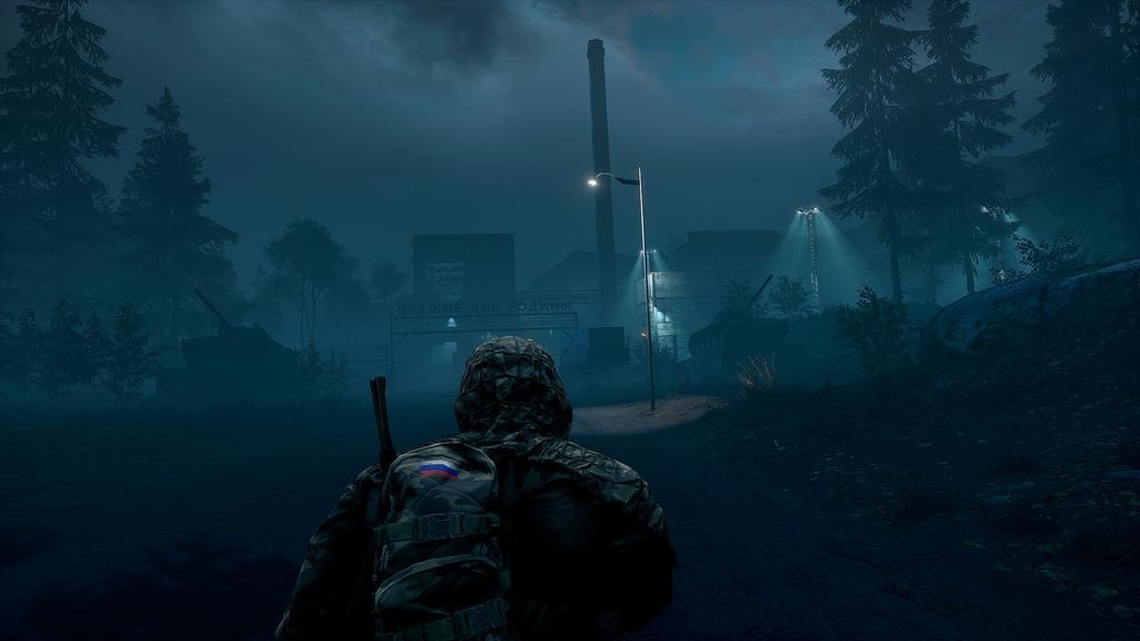 Saiba o que mudou com o Summer Patch liberado hoje para Battlefield 4