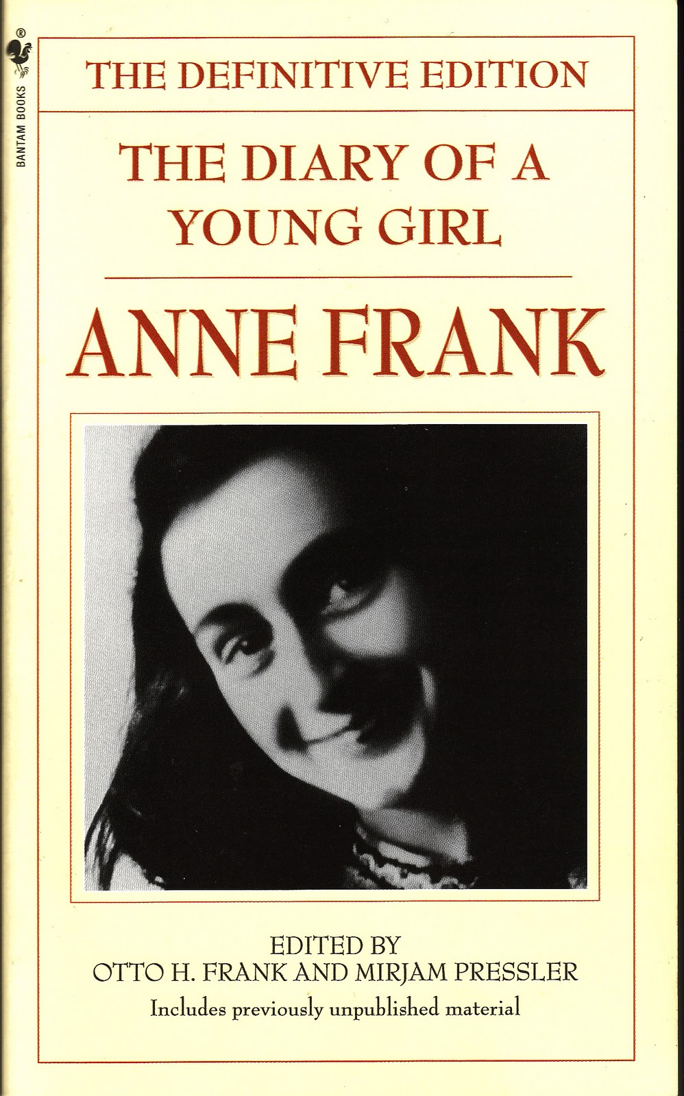 the diary of an anne frank essay Anne frank is a jewish girl who has to go into hiding during immediately after the arrests miep gies and bep voskuijl rescue anne's diary and papers that have.