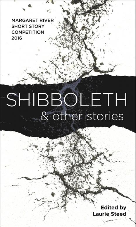 Find my story 'The Sea Also Waits' in Shibboleth and Other Stories