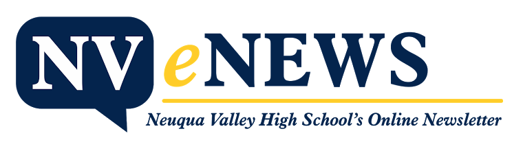 Neuqua Valley News