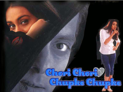 chori chori chupke chupke movies download