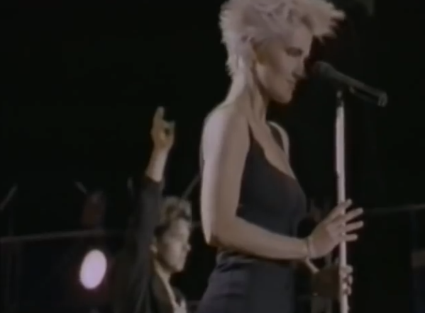 videos-musicales-de-los-80-roxette-listen-to-your-heart