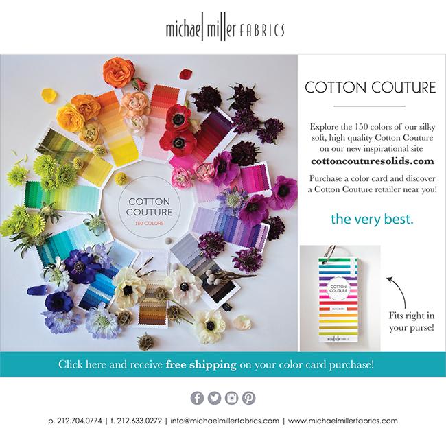 http://cottoncouturesolids.com/