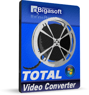 TVC Bigasoft