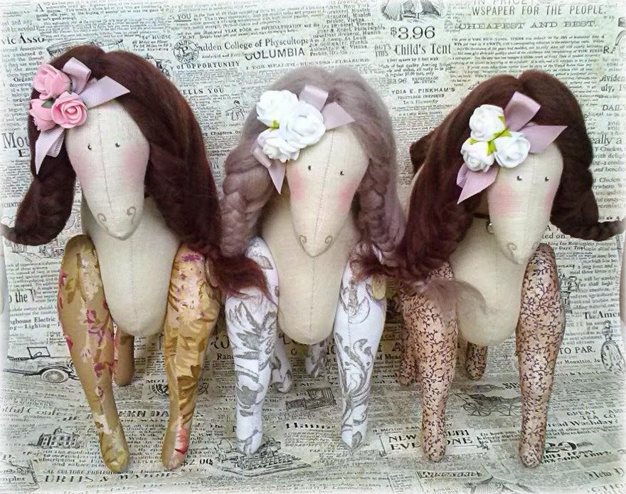 лошадка, лошадка с косичками, лошадка игрушка, лошадка для девочки, пони, пони дружба это чудо