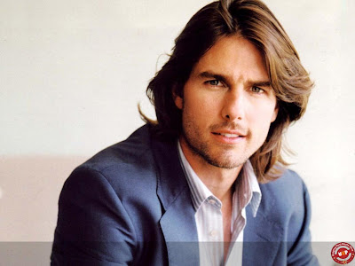 tom cruise wallpapers hd. Tom Cruise HD wallpapers
