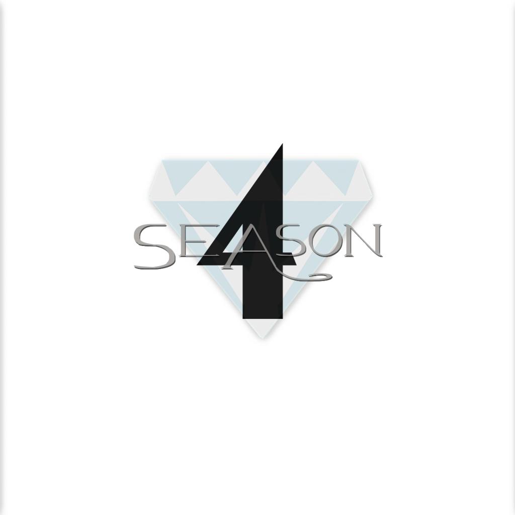 Season4.