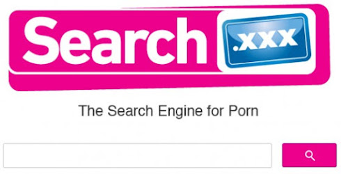 Pornographic Search Engine